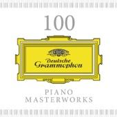 100 ピアノ・マスターワークス