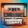 Guardians of the Galaxy, Vol. 2: Awesome Mix, Vol. 2 (Original Motion Picture Soundtrack), Various Artists