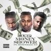 Money Shower (feat. Moneybagg Yo) - Single, AMP