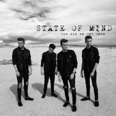 State of Mind - How Did We Get Here artwork