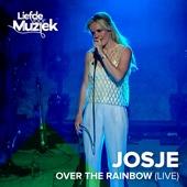 Over the Rainbow (Uit Liefde Voor Muziek)