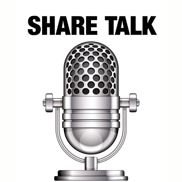 Share Talk LTD