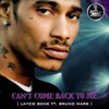 Cant Come Back to Me (feat. Bruno Mars) - Single, Layzie Bone