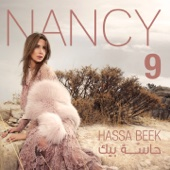 Nancy 9 (Hassa Beek) - Nancy Ajram