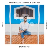 [Download] Don't Stop MP3