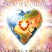 Love Is the Greatest!
