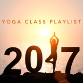 Yoga Class Playlist 2017