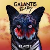 Rich Boy (Bali Bandits Remix) - Galantis