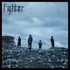 Fighter - Single