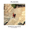 Places feat Ina Wroldsen - Martin Solveig mp3