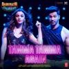 Tamma Tamma Again From Badrinath Ki Dulhania - Bappi Lahiri, Anuradha Paudwal, Badshah & Tanishk Bagchi mp3