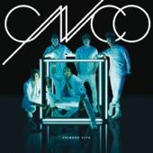 Reggaetón Lento (Bailemos) [Remix] [feat. Zion & Lennox] - CNCO Cover Art