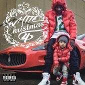 White Christmas 4, Troy Ave