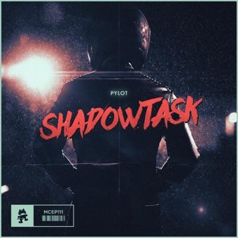 Shadowtask – EP – Pylot