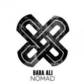 Baba Ali - Cog in the Wheel artwork