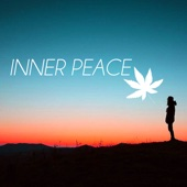 Inner Peace - Music for Busy People, Chakra Clearing Classics for the Spirit, Body and Mind
