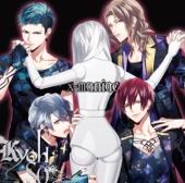 Dynamic Chord Vocal Series, Vol. 3 Kyohso