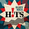 Blues Rock Hits