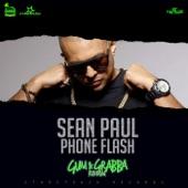 Phone Flash - Single