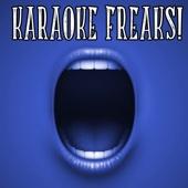 Slide (Originally by Calvin Harris, Frank Ocean and Migos) [Instrumental Version] - Karaoke Freaks
