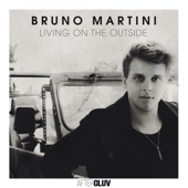 Ouça online e Baixe GRÁTIS [Download]: Living On the Outside MP3