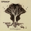 Second Hand Planet, Opshop