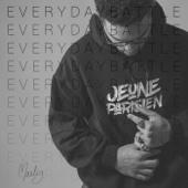 Everyday Battle - EP