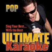 Daughters (Originally Performed By John Mayer) [Karaoke]