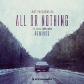All or Nothing (feat. Axel Ehnström) [Remixes]