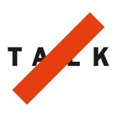 Talk - Salvatore Ganacci