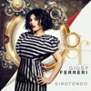 Imagem em Miniatura do Álbum: Girotondo