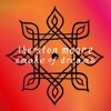 Smoke of Dreams (Radio Edit) - Single, Thurston Moore