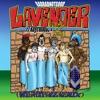 Lavender (feat. Kaytranada & Snoop Dogg) [NightfallRemix] - Single