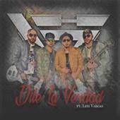 Bachata Heightz - Dile la Verdad (feat. Luis Vargas) artwork