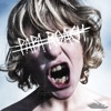 Crooked Teeth (Deluxe Version), Papa Roach