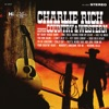 Sings Country and Western, Charlie Rich