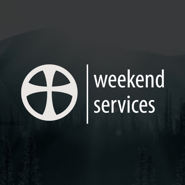 The Summit Church - Weekend Service