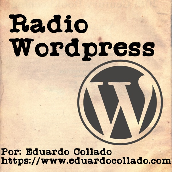 Radio Wordpress