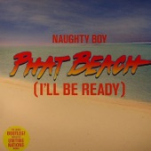 Phat Beach (I'll Be Ready) - Single