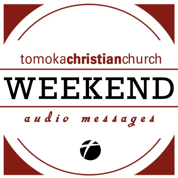 Tomoka Christian Church Weekend – Ormond Beach, Florida, USA