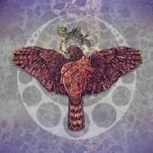 Gravebloom - The Acacia Strain Cover Art