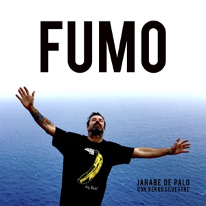 Jarabe de Palo - Fumo (feat. Kekko Silvestre)