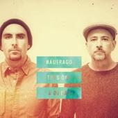Thes One & DJ Day - Náufrago  artwork