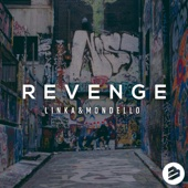 Revenge (Original Extended Mix)
