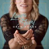 Open Hands - Laura Story Cover Art