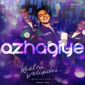 [Download] Azhagiye (From
