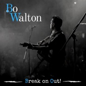 Break On Out!