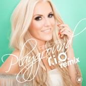 Playground (R.I.O. Remix) - Single