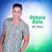 [Download] Rebola Bola MP3