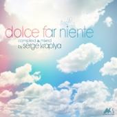 Moreza - Amor обложка